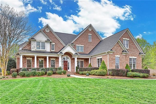 8705 Man Of War Drive 168, Waxhaw, NC 28173