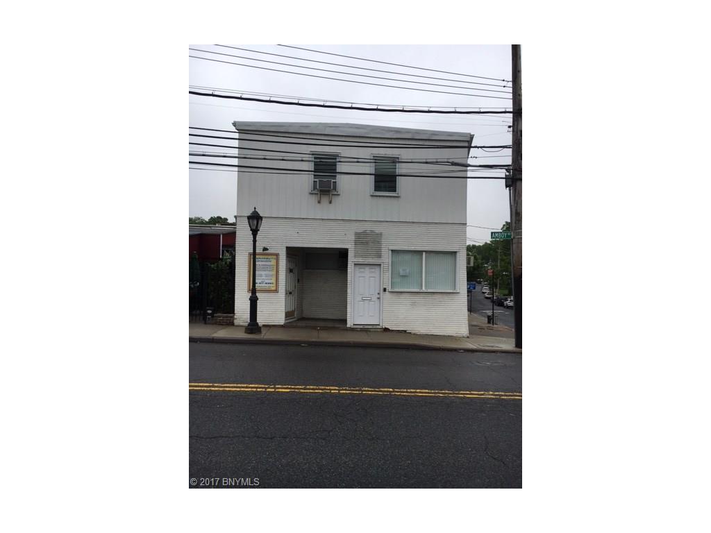 3936 Amboy Road, Staten  Island, NY 10308