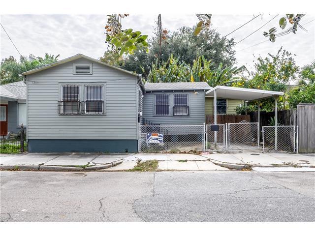 3010 N RAMPART Street, New Orleans, LA 70117