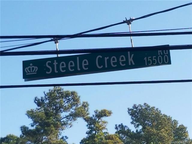 15500 Steele Creek Road, Charlotte, NC 28273