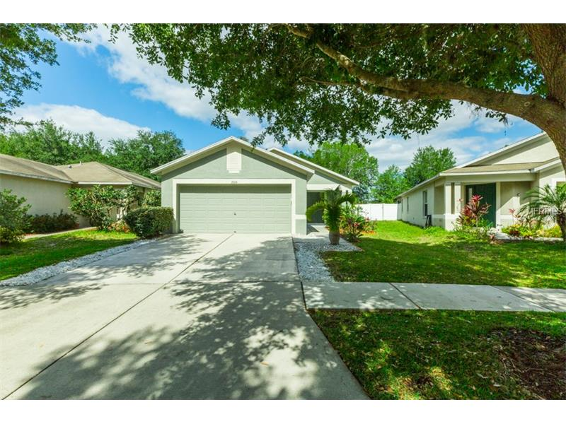 18174 CANAL POINTE STREET, TAMPA, FL 33647