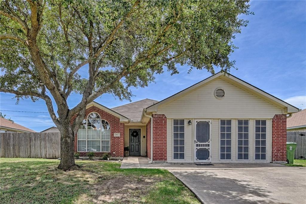 504 Fort Worth Street, Mansfield, TX 76063