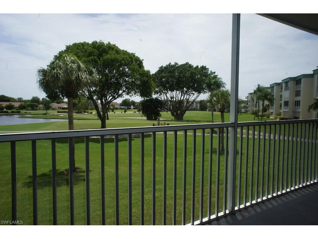 1700 Pine Valley DR 205, FORT MYERS, FL 33907
