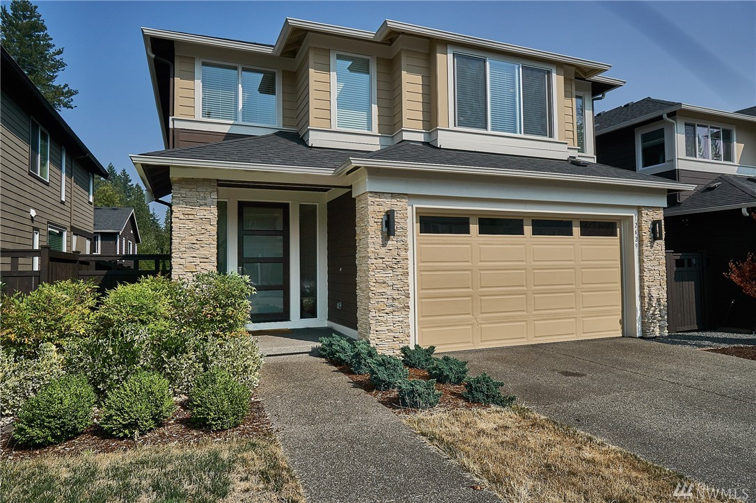 12429 25th Dr SE, Everett, WA 98208
