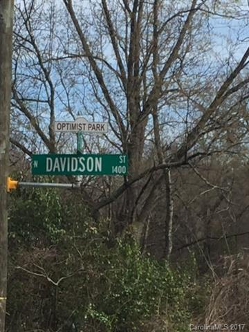 1409 Davidson Street, Charlotte, NC 28206