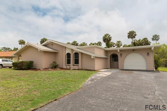 22 Cooper Lane, Palm Coast, FL 32137
