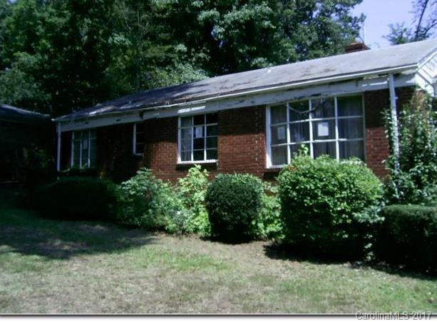 1926 Russell Avenue, Charlotte, NC 28216