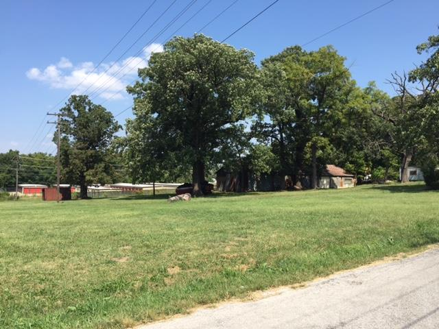 N Independence Street, Harrisonville, MO 64701