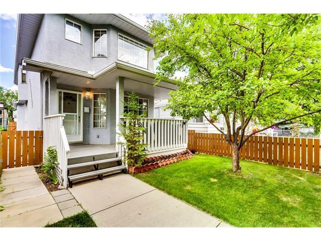 514 12 Avenue NE, Calgary, AB T2E 1A8