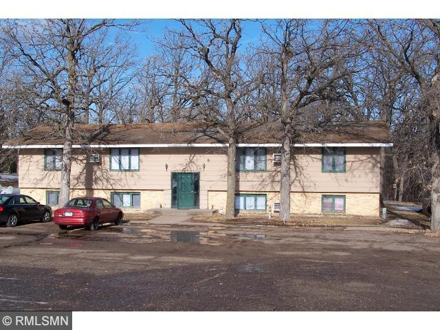 7714 County Road 17, Rice, MN 56367