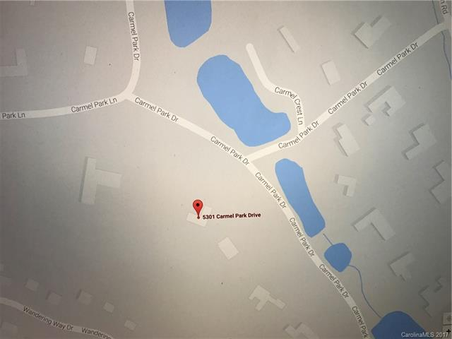5301 Carmel Park Drive, Charlotte, NC 28226