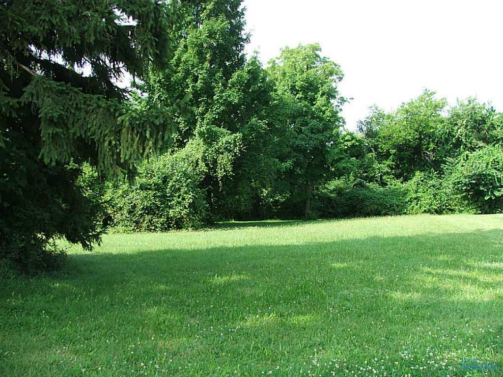 5 Stableside South, Ottawa Hills, OH 43615