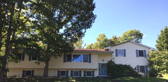 271 Parkwood Ave, Elmira Heights, NY 14903