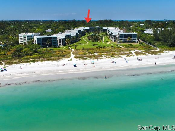 979 East Gulf Drive 342, Sanibel, FL 33957