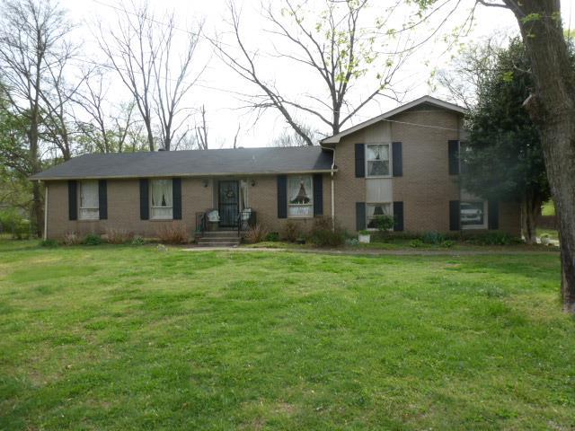 109 Southburn Dr, Hendersonville, TN 37075