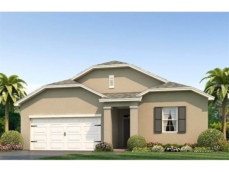 15114 AGAVE GROVE PLACE, BRADENTON, FL 34212