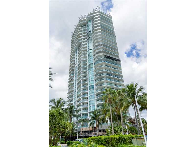 16400 Collins Ave PH41, Sunny Isles Beach, FL 33160