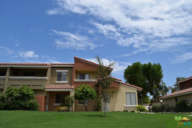 376 Tava Lane, Palm Desert, CA 92211