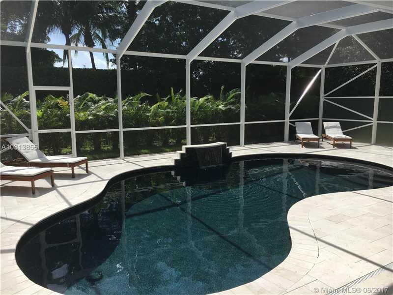 9629 Cobblestone Creek Dr, Boynton Beach, FL 33472