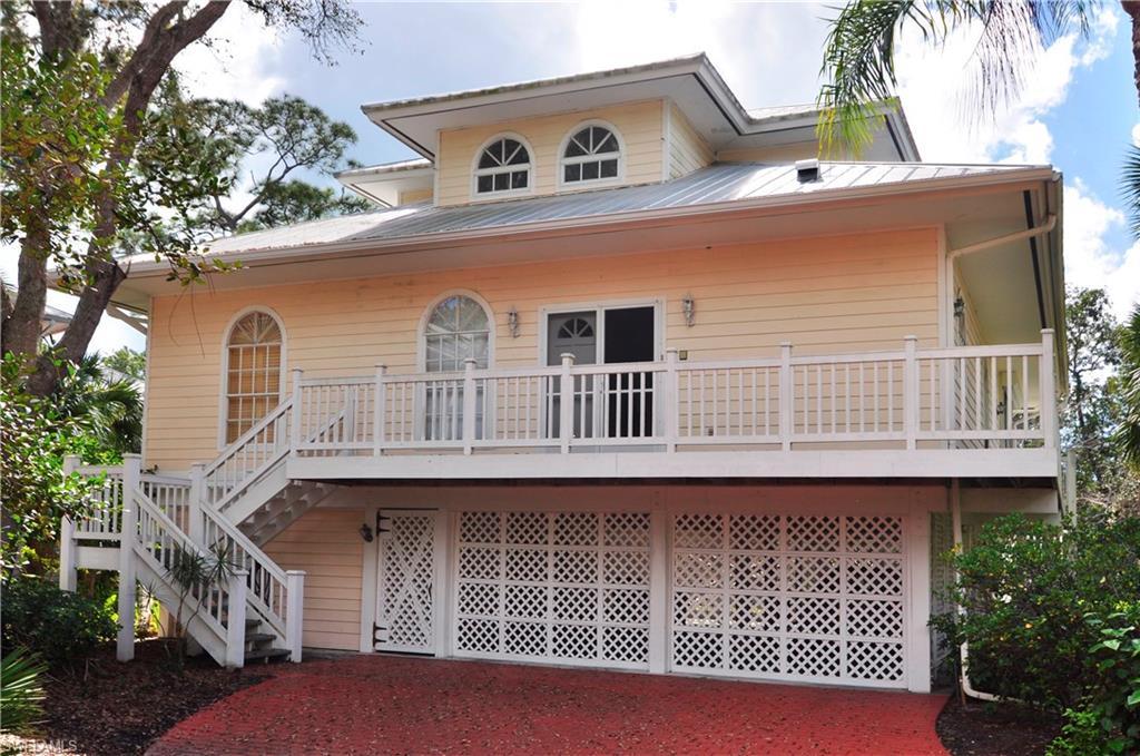 bonita bay cracker cove olde florida style homes for sale 3804 cracker way bonita springs fl 34134