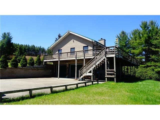 2465 Ogle Meadows Road 40, Burnsville, NC 28714