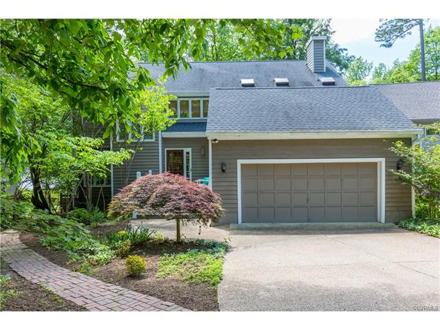 5719 Long Cove Road, Chesterfield, VA 23112