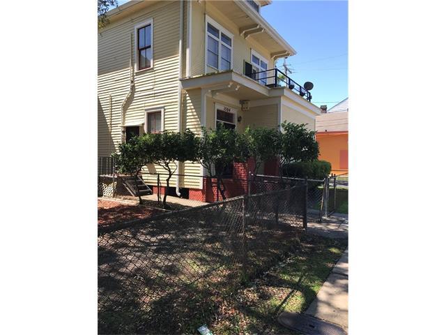 1504 N BROAD Street, NEW ORLEANS, LA 70119