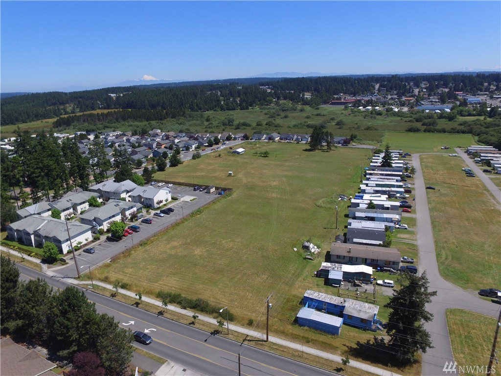 730 N Oak Harbor St, Oak Harbor, WA 98277