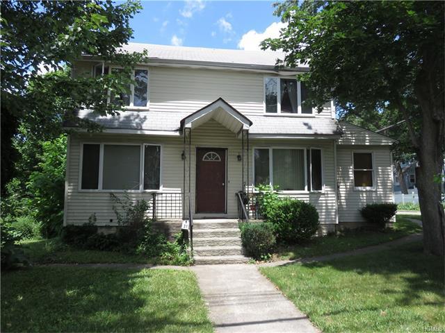 31 White Plains Avenue, Elmsford, NY 10523