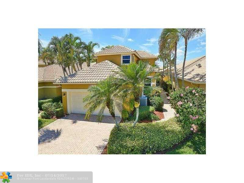 6631 NW 25th Ave, Boca Raton, FL 33496
