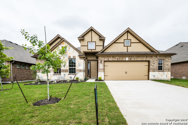 525 Tireste, Cibolo, TX 78108