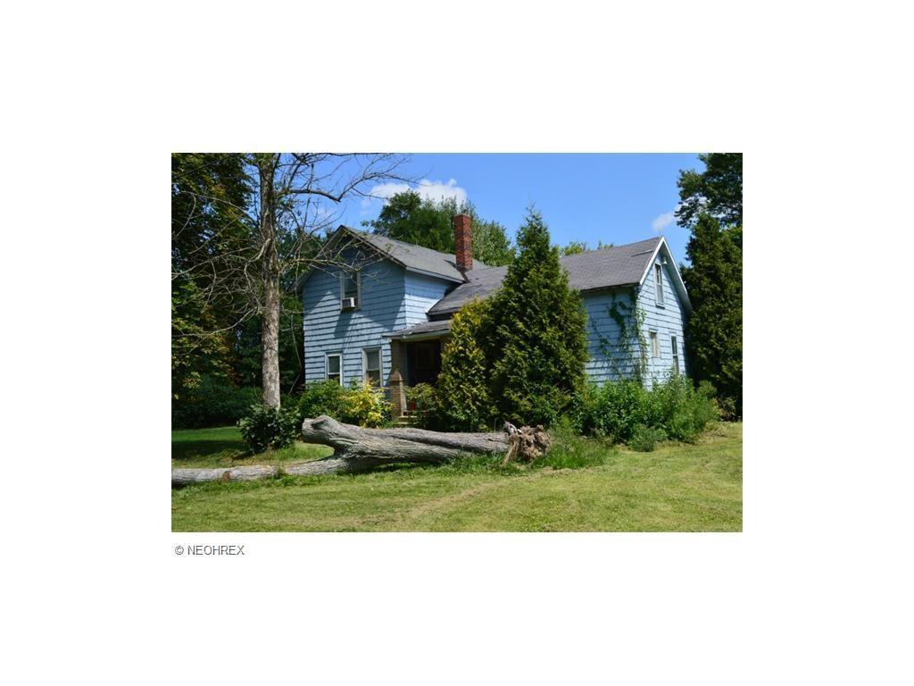 9465 Island Rd, North Ridgeville, OH 44039