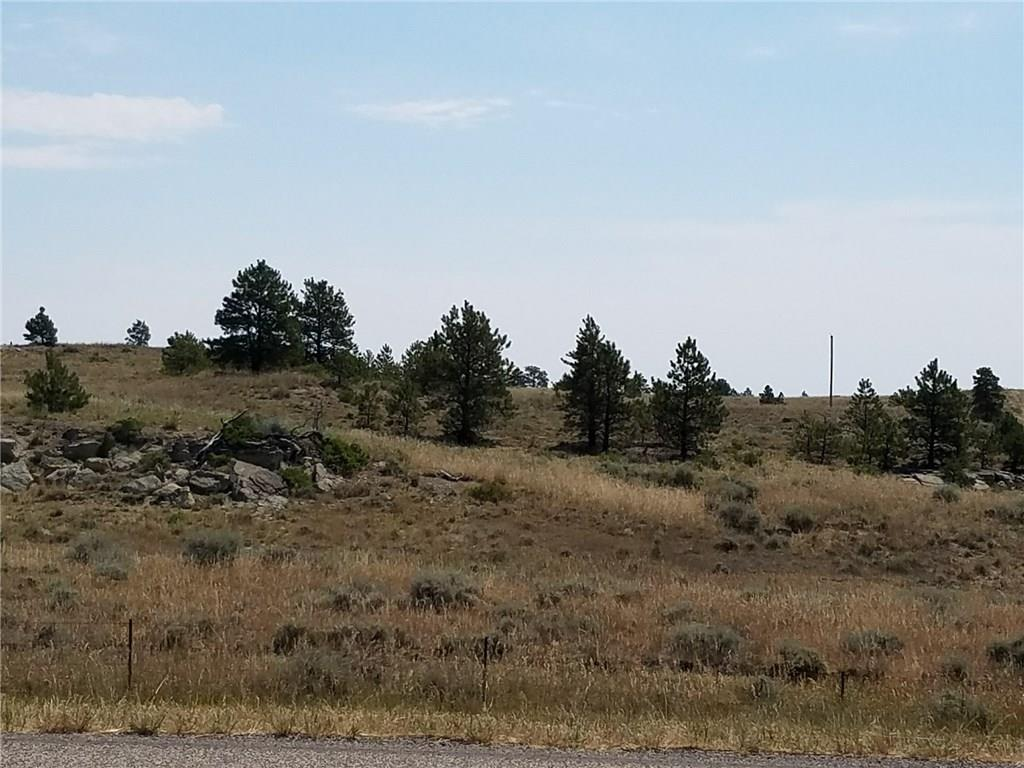 HEATHER LANE, Shepherd, MT 59079