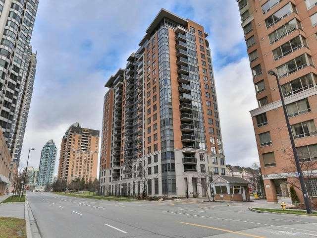 880 Grandview Way 1303, Toronto, ON M2N 7B2