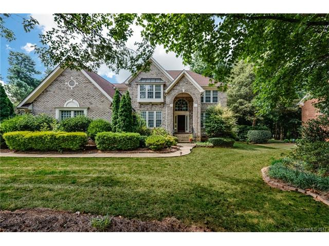 105 Hunter Spring Lane, Mooresville, NC 28117