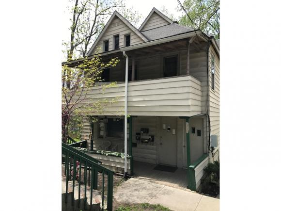 224 W Spencer Street, Ithaca, NY 14850