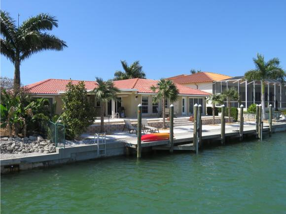 751 PELICAN, MARCO ISLAND, FL 34145
