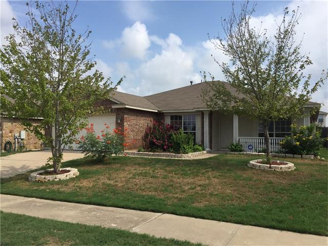 1600 Whittard Of Chelsea Ln, Pflugerville, TX 78660
