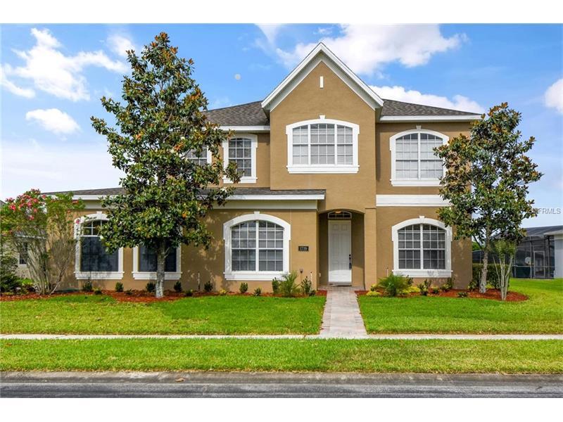 1719 ASTOR FARMS PLACE, SANFORD, FL 32771