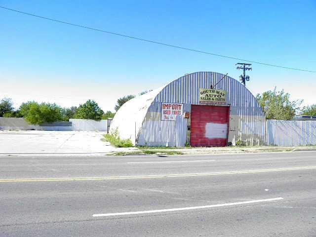 1823 S May Avenue, Oklahoma City, OK 73108