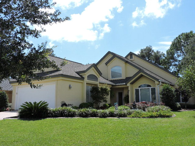 633 St Andrews Dr, Gulf Shores, AL 36542