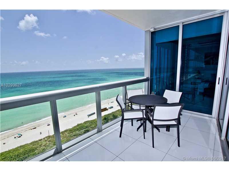 6899 COLLINS AV 1105, Miami Beach, FL 33141