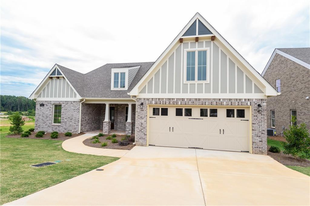 2793 SPRING LAKES CROSSING, OPELIKA, AL 36801