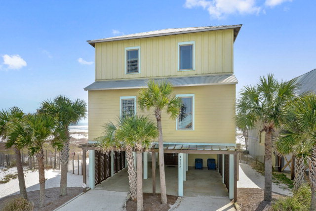1535 W Beach Blvd, Gulf Shores, AL 36542