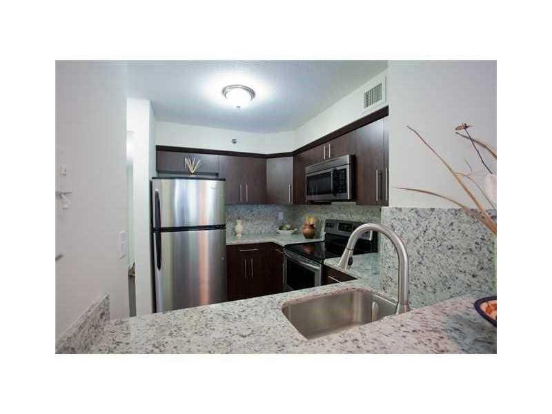 501 SW 1st 307, Miami, FL 33130