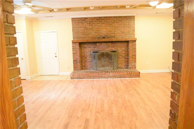 5239 SW Maple Valley Road, Mableton, GA 30126