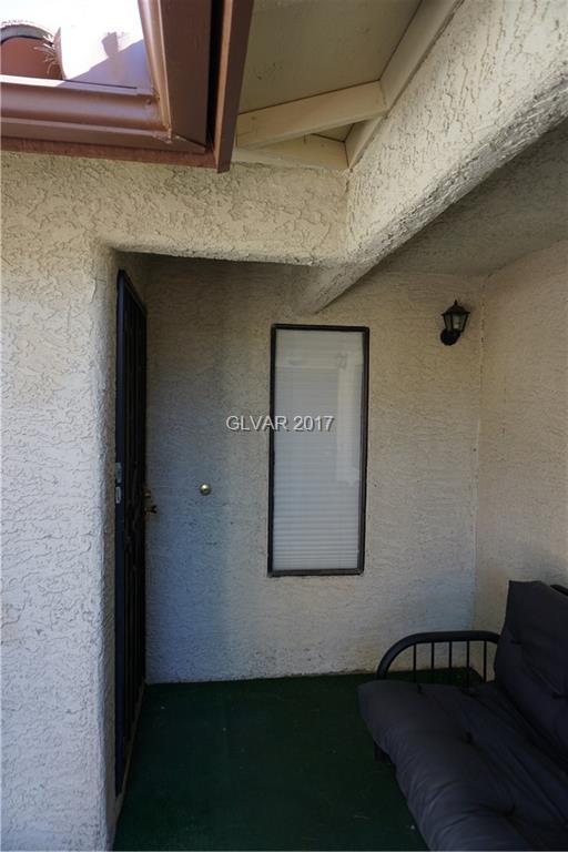6715 CHARLESTON Boulevard 4, Las Vegas, NV 89146