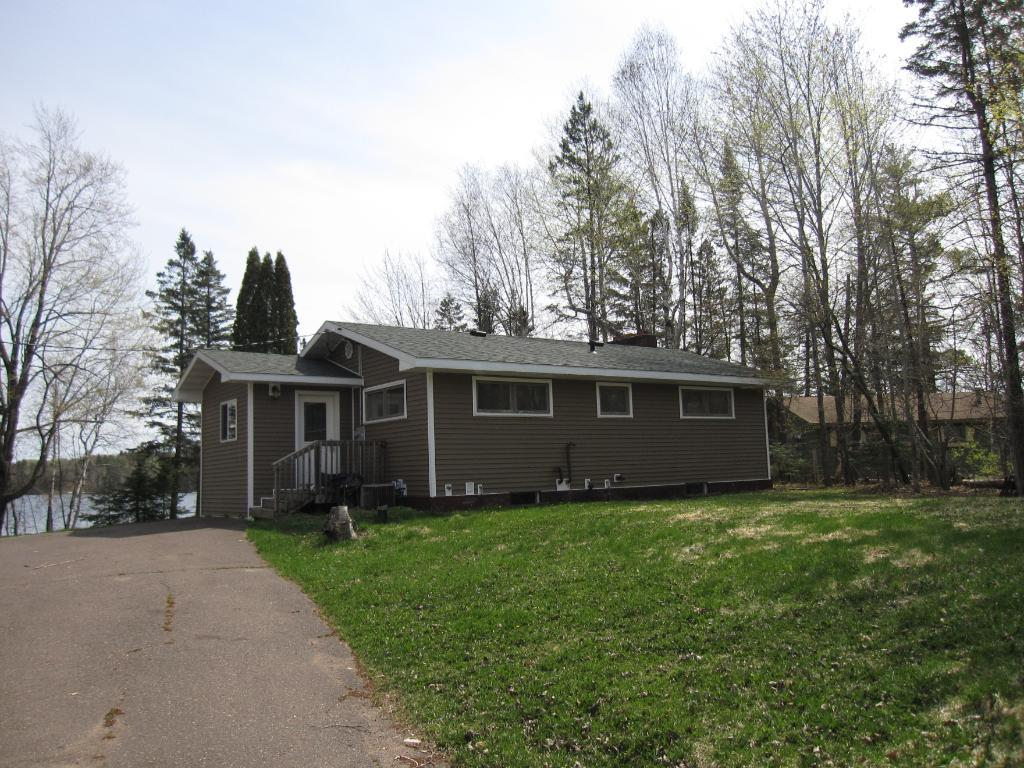 3976 Little Hanging Circle L, Barnum Twp, MN 55707