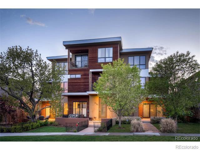 2139 Perry Street, Denver, CO 80212