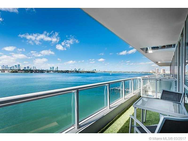 540 West Ave 512, Miami Beach, FL 33139